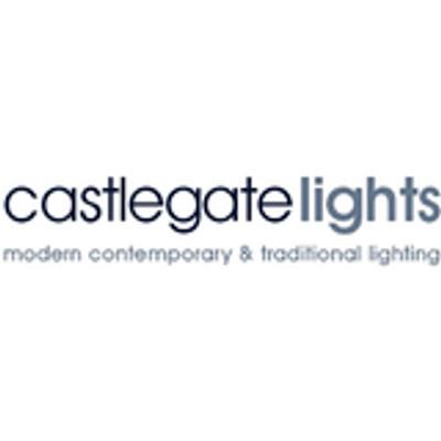 castlegatelights.co.uk