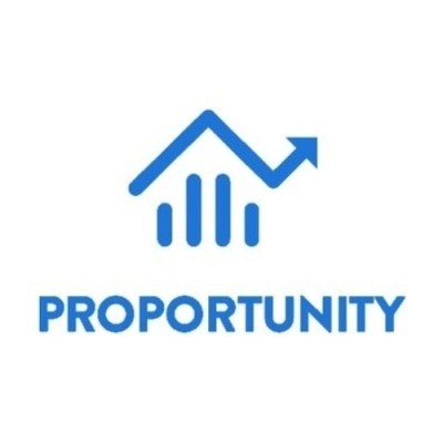 proportunity.co