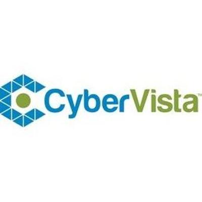 cybervista.net