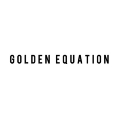 goldenequation.co.uk