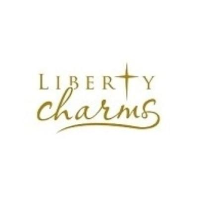 libertycharms.co.uk