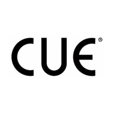 cue.cc