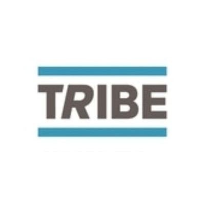 wearetribe.co