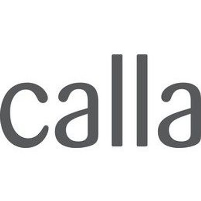 Callashoes.co.uk None