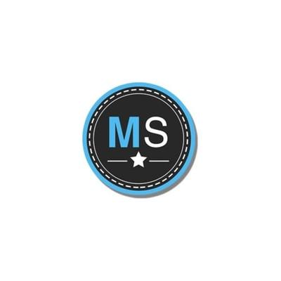 mastershoe.co.uk