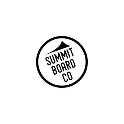 summitboard.co
