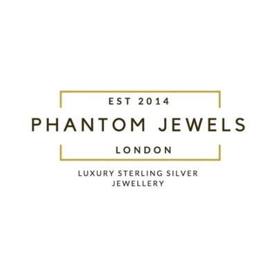 phantomjewels.co.uk