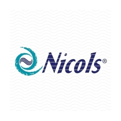 Nicols yachts uk None