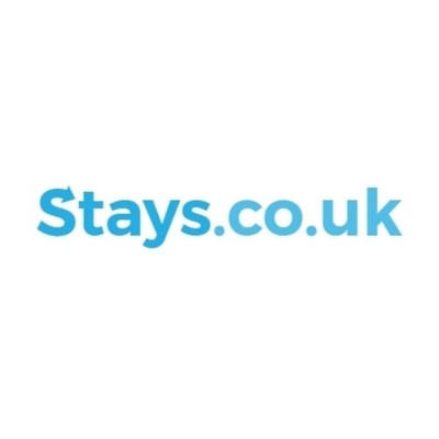 stays.co.uk