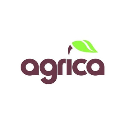 agrica.co