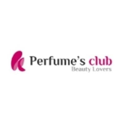 perfumesclub.co.uk