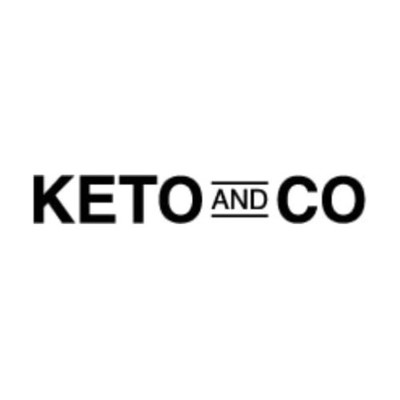 ketoand.co