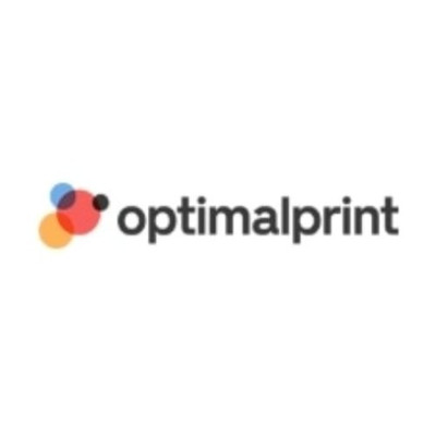 optimalprint.ca