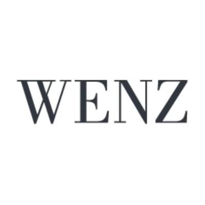 wenz.de