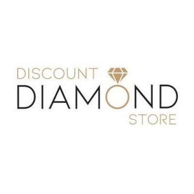 Discount diamond store None