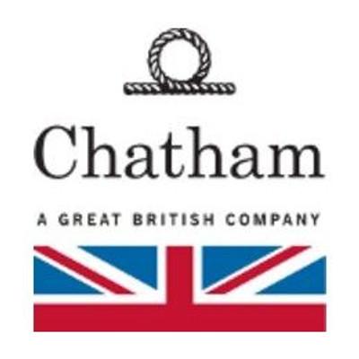 chatham.co.uk