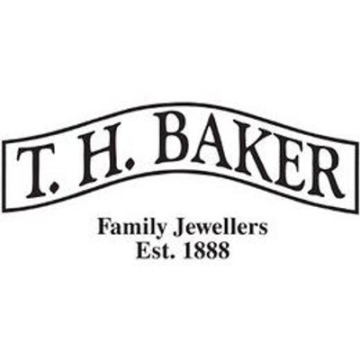 thbaker.co.uk