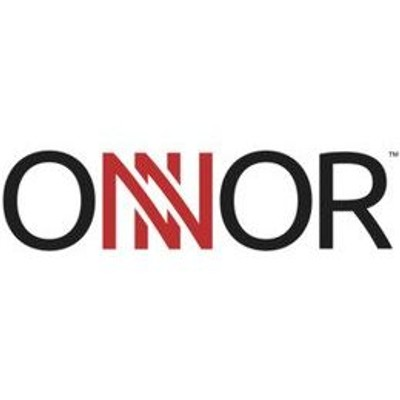 onnor.co
