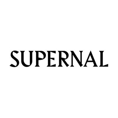 supernal.co