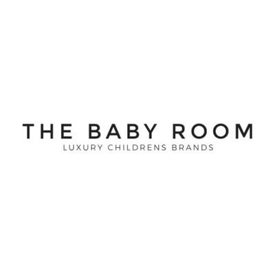 thebabyroom.co.uk