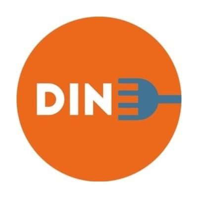Dine club None