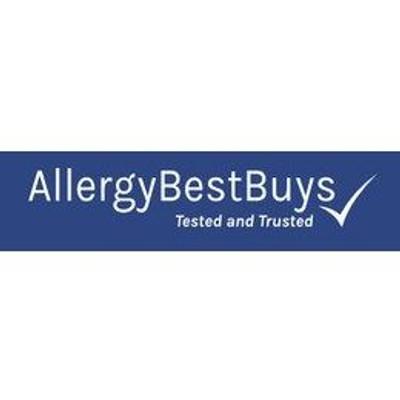 Allergybestbuys None