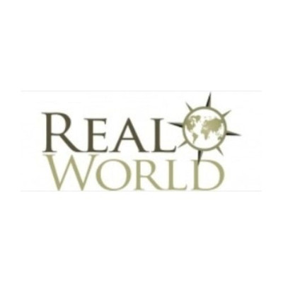 realworldstore.co.uk