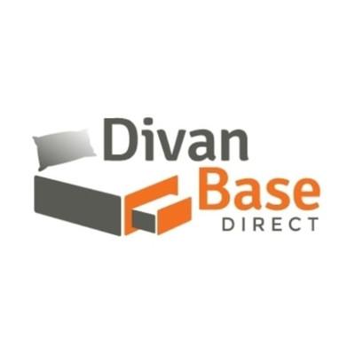 Divan base direct None