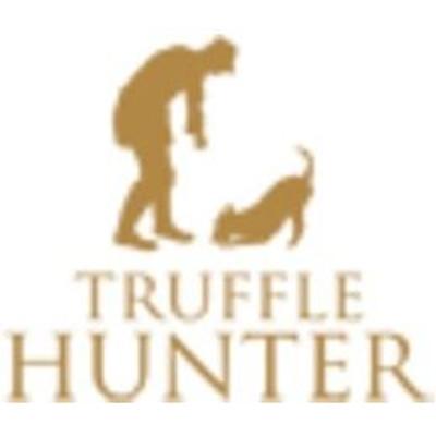 trufflehunter.co.uk