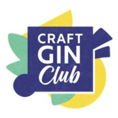 Craft gin club None