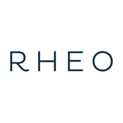 rheo.net