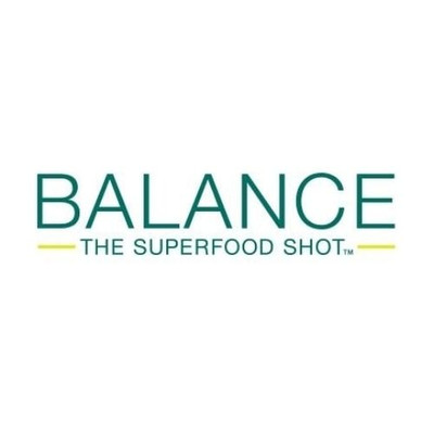 superfoodshot.co