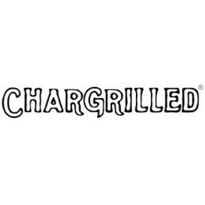 chargrilled.co.uk