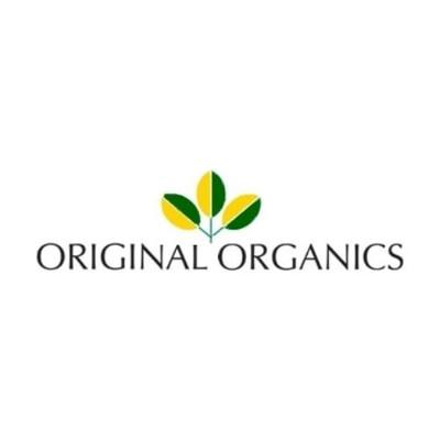 originalorganics.co.uk