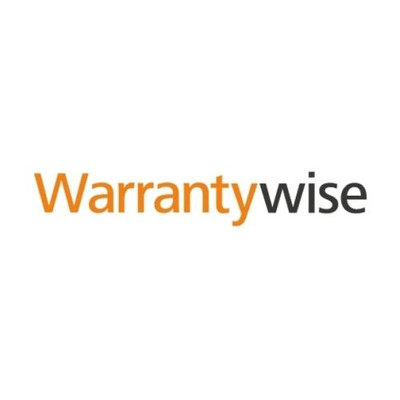 warrantywise.co.uk