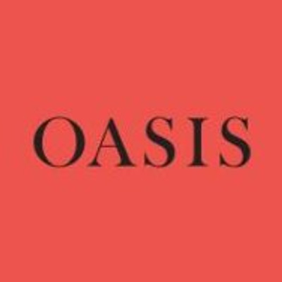 oasis-stores.co.uk