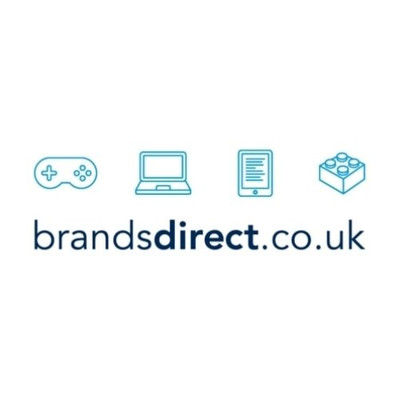 Brands direct None