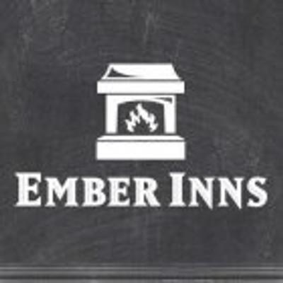 Ember inns None