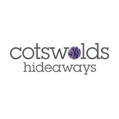 Cotswolds hideaways None