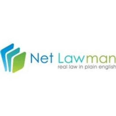 netlawman.co.uk
