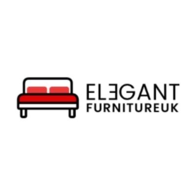 Elegant furniture uk None