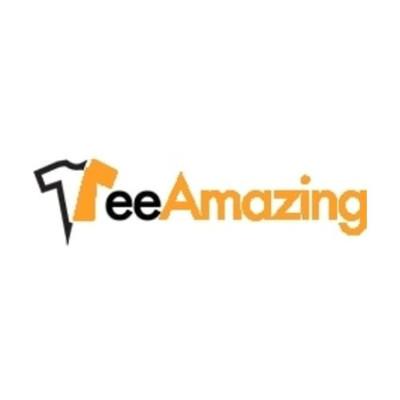 teeamazing.co