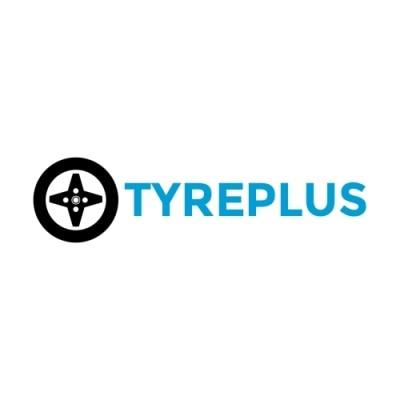 tyreplus.co.uk