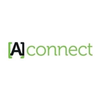 A1 connect None