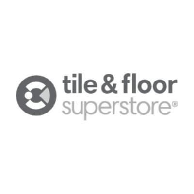 tileandfloorsuperstore.co.uk