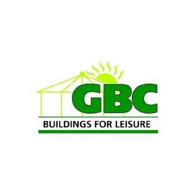 gbcgroup.co.uk