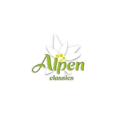 Alpenclassics None
