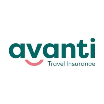 avantitravelinsurance.co.uk