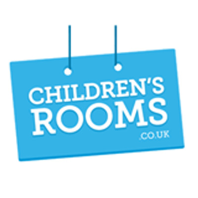 Childrens-rooms.co.uk None