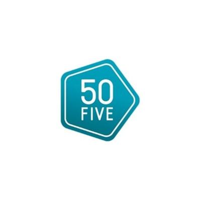 50five None